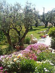 Belle maison au calme sur 2600m2 jardin avec piscine privée, 2mns des plagesLocation de vacances à partir de Marseillan @homeaway! #vacation #rental #travel #homeaway