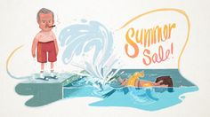 UNCHARTED 3: Multiplayer Summer Flash Sale