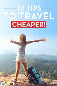 5 Tips Liburan Eksis dan Minim Budget untuk Mahasiswa Travel Advice, Travel Tips, Travel Destinations, Travelling Tips, Travel Info, Travel Stuff, Travel Hacks, Travel Ideas, Cheap Travel