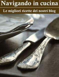 free e-book recipes