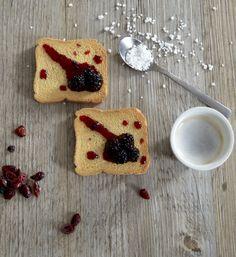 Breakfast, www.breakfastmoment.wordpress.com