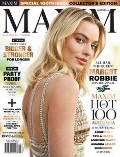 Margot Robbie Pictures, Margot Elise Robbie, Actress Margot Robbie, Margo Robbie, Harley Quinn, Naomi Lapaglia, Blond, Maxim Cover, Bindi Irwin