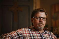 Philip Prichard. Lance Murphey/The Washington Post