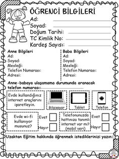 Pre School, Preschool Activities, How To Plan, Math, Poland, Math Resources, Mathematics