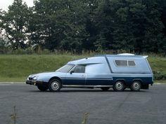 1978 Tissier Citroën CX ✏✏✏✏✏✏✏✏✏✏✏✏✏✏✏✏ IDEE CADEAU / CUTE GIFT IDEA ☞ http://gabyfeeriefr.tumblr.com/archive ✏✏✏✏✏✏✏✏✏✏✏✏✏✏✏✏