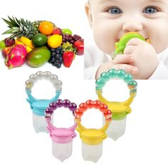 Don't Miss Out On Fresh Food Fruit .... Limited Quantities Available http://www.buybabyproductsonline.com/products/1-pcs-fresh-food-nibbler-baby-pacifiers-feeder-kids-fruit-feeder-nipples-feeding-safe-baby-supplies-nipple-teat-pacifier-bottles?utm_campaign=social_autopilot&utm_source=pin&utm_medium=pin
