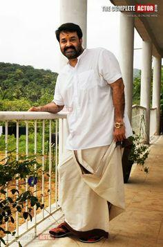 Mollywood Frames. - Malayalam cinema   Malayalam films   Malayalam movies   Malayalam film news: Android app for complete actor Mohanlal