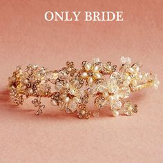 Find More Hair Jewelry Information about Free Shipping Vintage Inspired Bridal Headband Tiara Rhinestone Double Band Wedding Hair Accessories,High Quality hair accessories flower,China hair sink Suppliers, Cheap hair accessories for little girls from ONLY BRIDE on Aliexpress.com