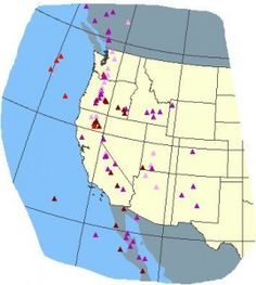 NationalAtlas.Gov; A Website That May be Useful for Preppers -Posted by The Survival Guy on November 23, 2013   This site is NationalAtlas.Gov  http://www.nationalatlas.gov/.