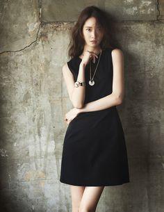 Yoona ♡ #Girls Generation