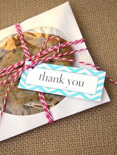 Random acts of kindness | make cookies for your firefighters or police officers