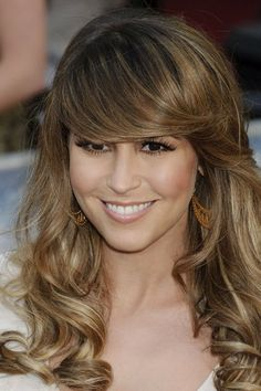 New Hair Color Ideas For Brunettes Over 50 Ash Brown 30 Ideas Light Ash Brown Hair, Ash Brown Hair Color, Ash Hair, Hair Color Auburn, New Hair Colors, Medium Auburn Hair, Pretty Hair Color, Hair Colour, Hair Color Pictures