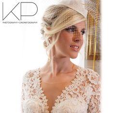 Φωτογραφία γάμου στη Λάρισα και όχι μόνο. #φωτογραφια #φωτογραφος #φωτογραφηση #γαμου #λαρισα #γαμος #φωτογραφία #φωτογράφος #φωτογράφηση #γάμου #γάμος #Λάρισα #Θεσσαλία #Τρίκαλα #Βόλος #Καρδίτσα #θεσσαλια #τρικαλα #καρδιτσα #βολος #gamos #larisa #wedding #photography #weddingphotography #photographer #weddingphotographer #Larissa #Larisa #Volos #Trikala #Karditsa