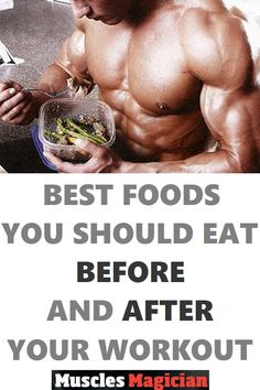 Muscle Recovery Supplements, Muscle Building Supplements, Muscle Building Workouts, Men's Health Fitness, Muscle Fitness, Fitness Tips, Workout Fitness, Workout Diet, Fitness Gear