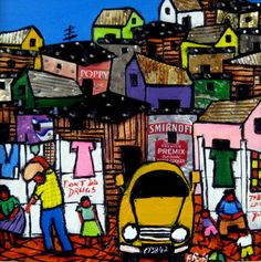 township art - Google Search Art Google, Party Planning, South Africa, Poppies, Coasters, Google Search, Art Ideas, Artists, Queen