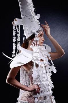 baroque-paper-wigs-mongolian-costumes-asya-kozina-designboom-023