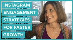 Instagram Engagement Strategies For Faster Growth