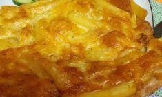Παγωτό σάντουιτς Στρατσιατέλα Lasagna, Macaroni And Cheese, Ethnic Recipes, Food, Mac And Cheese, Essen, Meals, Yemek, Lasagne