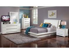 where to get bedroom furniture - interior paint colors for bedroom