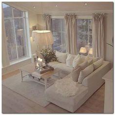 18 Genius Rental Apartment Decorating Ideas - lmolnar