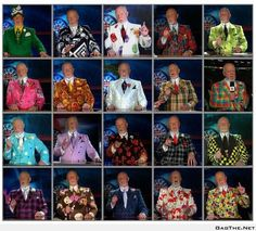 The always colourful Don Cherry. *Don't let the suits fool you. Don Cherry does not suffer fools lightly! Don Cherry, Cherry Baby, Hockey Games, Hockey Mom, Ice Hockey, Hockey Stuff, Hockey Sayings, Bobby Hull, Hockey Season
