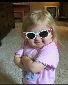 chocolatekittenstrawberry - 0 results for meme faces Stupid Funny Memes, Funny Relatable Memes, Meme Faces, Funny Faces, Memes Humor, Reaction Pictures, Funny Pictures, Gavin Memes, Memes Lindos