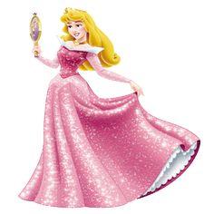 Disney Princess Aurora | Disney Princess Aurora