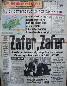 21. Yüzyıl'ın 68. Sayısı: IŞİD'in Dini ve Politik Kodları - 21. Yüzyıl Türkiye Enstitüsü