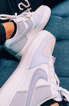122 Best S H O E S images in 2020 | Sneakers fashion, Cute