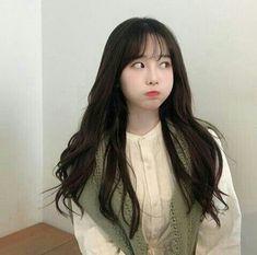 Asian Cute Hot Very Beautiful - Cewek Bagus Asian Cute, Cute Korean Girl, Beautiful Asian Girls, Pretty Asian Girl, Girl Pose, Uzzlang Girl, Ulzzang Korean Girl, Ulzzang Fashion, Mode Style