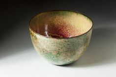 enamelled copper bowls - Google Search