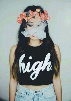 #high