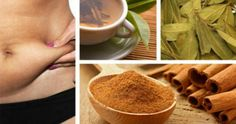 The-Most-Effective-Natural-Fat-Burner-Melts-Belly-Fat-In-Less-Than-Two-Weeks