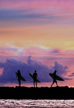 Maui surfing is such a dream