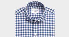 ledbury shirts - Google Search