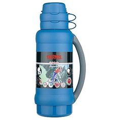 Thermos Originals 1.8 Litre Flask 050620P Thermos https://www.amazon.co.uk/dp/B002EWDXHE/ref=cm_sw_r_pi_dp_z-CDxbHX0Z453