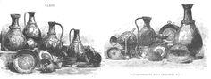 Nagyszentmiklos Hampel 1894 - Nagyszentmiklósi kincs