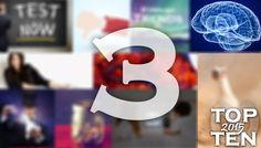 Top Ten 2015: Platz 3  Erkenntnisse aus der Marketing-Psychologie: 3 Fehler die du vermeiden solltest