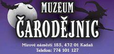 Muzeum čarodějnic Kadaň Home Decor, Decoration Home, Room Decor, Home Interior Design, Home Decoration, Interior Design