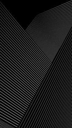 http://symmetrysymptom.tumblr.com/post/129064784424