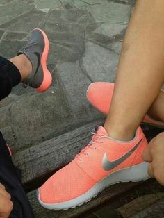 Cheap nike shoes,nike outlet wholesale online,nike roshe,nike running shoes,nike free runs it immediatly. Nike Shoes Cheap, Nike Free Shoes, Nike Shoes Outlet, Running Shoes Nike, Cheap Nike, Adidas Cheap, Running Pants, Nike Free 5.0, Nike Free Runs