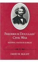 Veterans day history essay writing