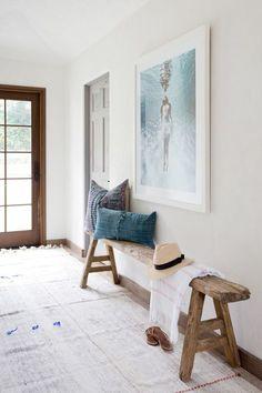 Kate Lester Interiors