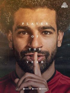 Movies Salah Liverpool Anfield, Salah Liverpool, M Salah, Paris Saint Germain Fc, Spanish Men, Egyptian Kings, Fc Bayern Munich, Tottenham Hotspur Fc, Red Day