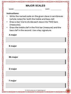♫ FREE music Teachers Resource Library for Subscribers - MusicTeacherResources