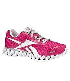 Reebok Women´s ZigFly Special Edition Running Shoes   Dillards.com