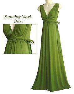 maternity maxi dresses for baby shower - Google Search