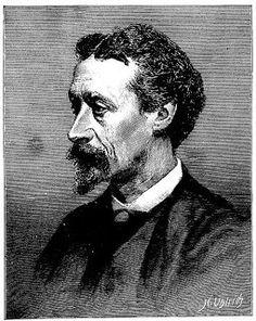 Charles Samuel Keene (1823-1891), Victorian Art History