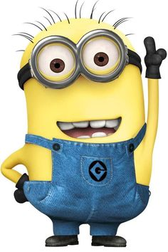 Minions | Minions HD Wallpapers | Cartoon Wallpaper | kids | Mobile Wallpapers | iphone Wallpapers Amor Minions, Despicable Me 2 Minions, Minions Love, My Minion, Minions Quotes, Minions 2014, Minions Cartoon, Minion Stuff, Evil Minions
