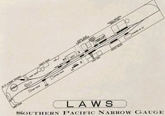 N Scale Train Layout, N Scale Trains, Model Train Layouts, Model Railway Track Plans, Garden Railroad, Rail Car, Model Trains, Nevada, Modeling